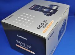 Новий Канон ЕОС 5D Марк 111 камери Никон D90