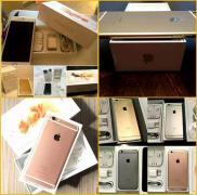 новий Окулус Ріфт, айфон 6S Plus і iPhone 6с