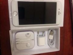 Новий Подарований Iphone 6 16 ГБ. Дешево
