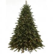 NY-520014, artificial Christmas tree