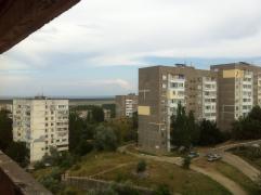 Обміняю/Продам 3-х кімн. квартиру в Криму