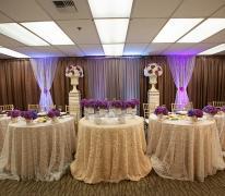 Оформлення весілля – зробіть щасливий день незабутнім