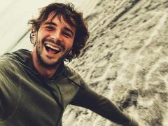 Олександр Король допоможе вам знайти щастя