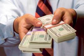 Онлайн кредит на банківську карту