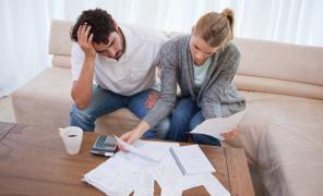 Онлайн кредитування за годину