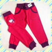 Online store high quality,stylish, affordable children's clothing