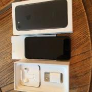 оптові продажі Apple IPhone 7 Plus 6S Plus WhatsApp: +1 (438) 7