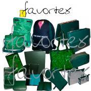 Оптовий пошиття сумок, портфелів, рюкзаків, косметичок, папок, віз