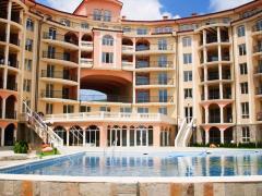 Організований тур в Болгарію за нерухомістю