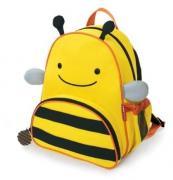 Оригінал! Дитячий рюкзак Skip Hop Zoo