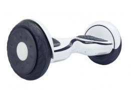 Оригінальні гироборды Smartway ! Безкоштовна доставка. Гарантія
