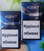 Оригінальні сигарети,опт