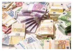 Особистого Кредиту Готівки Виплати Платні Позики Бізнес-Кредити Застосувати Зараз