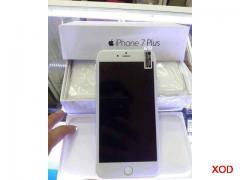 Останній Яблука iPhone 7..Samsung 7Edge..bbm чат: D538913E
