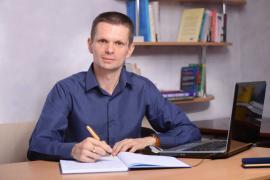 Освіта за кордоном Черкаси