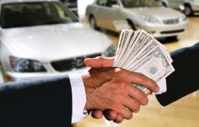 Отримаєте швидкий онлайн позику до зарплати без довідок про доходи