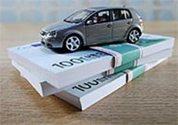 Отримаєте швидкий онлайн позику до зарплати