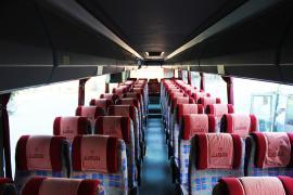 Пасажирські перевезення по Києву, Україні, Європі.Ціна договірна