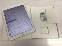"""Планшети iPad Компанія Apple про iPad 9.7 """"4г (128ГБ) Золото"""