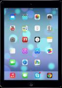 Планшети iPad Новий планшет Apple Ipad AIR 2 Wi-Fi + Cellular