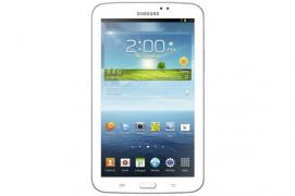 "Планшети Samsung Samsung Galaxy Tab 3 SM-T210 7 ""8Gb White"