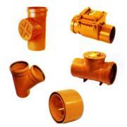 Пластики, продукція HIWIN, вироби з поліпропілену