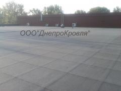 Покрівельні роботи в Кіровограді