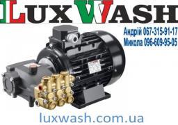 Помпа для мийки самообслуговування HAWK NMT 1520, HAWK 2120, HAWK