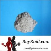 Порошок methasterone superdrol не кращий http://www.buyroid.com