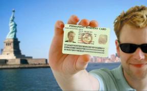 Послуги щодо оформлення громадянства,фірми країн ЄС, ВНП
