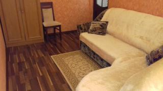 Посуточная аренда 2-х комнатной квартиры в самом центре Мукачева