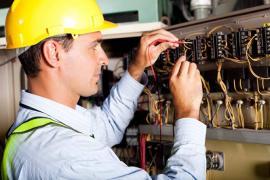 Потрібні електрики з візою для роботи в Польщі, р. Варшава