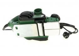 Power planer PL 82-2 Status Status green-colored L11-40