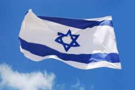 Працевлаштування для жінок в Ізраїлі. Домашній персонал