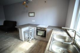 Предлагается одноэтажный дом, в 15 минутах езды от Киева