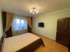 Продаем 2-комнатную квартиру улучшенной планировки, Киев