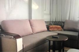 Продается 1 комн. квартира в городе Киеве