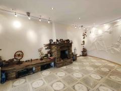 Продается просторная квартира в новом доме по ул. Колонтаевская