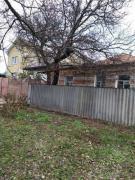 Продам 1/2 будинку на Салтівці в районі парку Перемоги