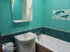 Продам 1-но кімнатну квартиру, Новожаново