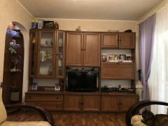 Продам 2-к.квартиру на Салтовке