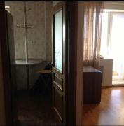 Продам 2-х кімнатну квартиру на Великому Фонтані в сталінці