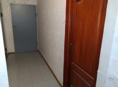 Продам 2х комнатную квартиру на Гв. Широнинцев