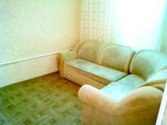 продам 2к. квартиру в Партеніті