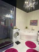 Продам 3-х кімн. 522 м / р, ремонт, меблі, техніка