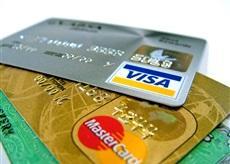 продам банківські картки