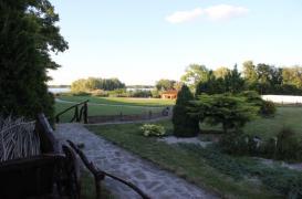 Продам будинок Успенка, Будинок 15 км. від Кременчука