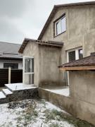 Продам добротний будинок, новобудова 230 кв.м, Баварія