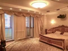 Продам элитную квартиру премиум класса, Харьков
