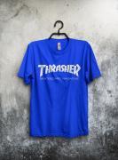 Продам футболку Thrasher